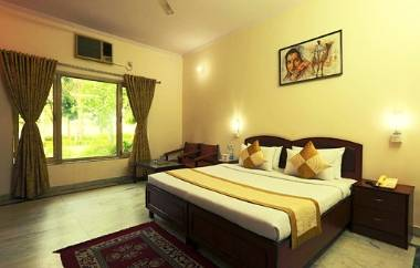 Best Hotel in Jaipur City