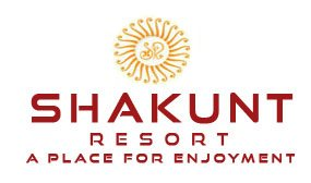 Shakunt Resort Logo